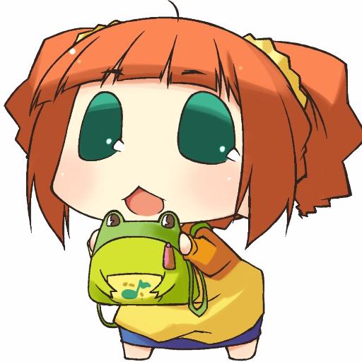 User Avatar of Daiki Nakamura