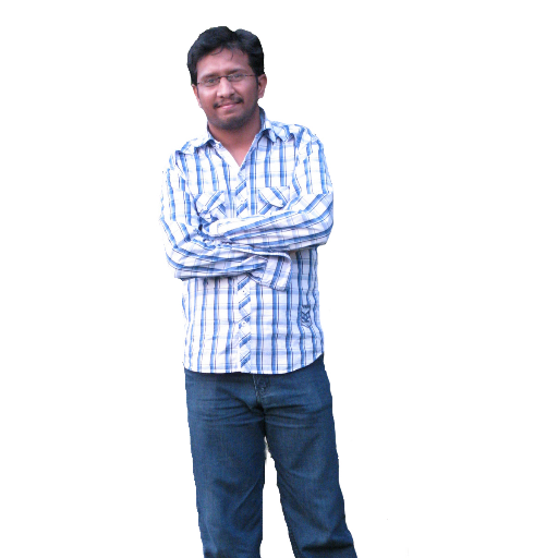 User Avatar of srinivasa karthik