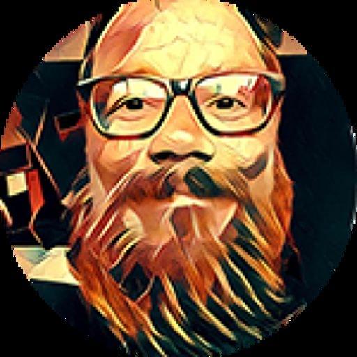 User Avatar of David Schulten