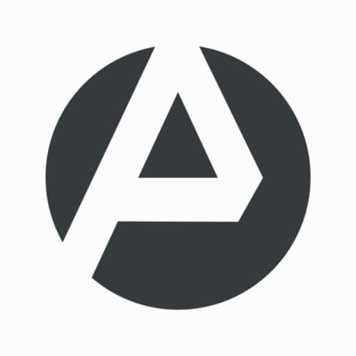 User Avatar of Arturo Palacios