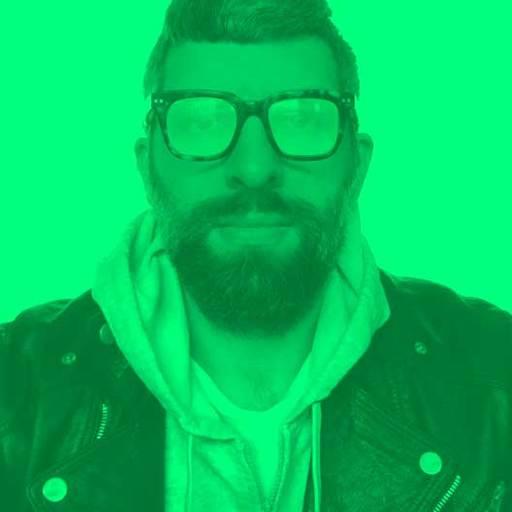 User Avatar of Niels Oeltjen