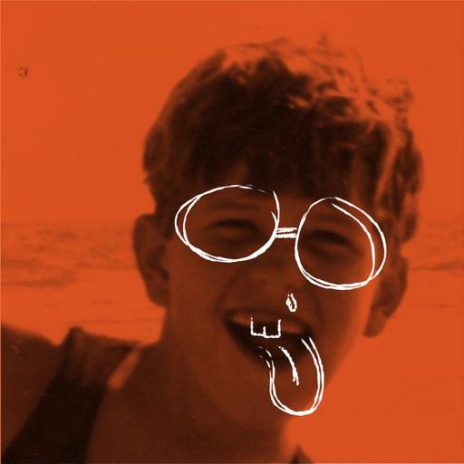 User Avatar of Russ Pate