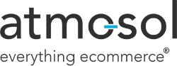 Atmosol Logo
