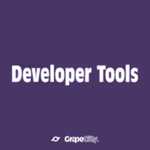 User Avatar of SpreadJS Samples