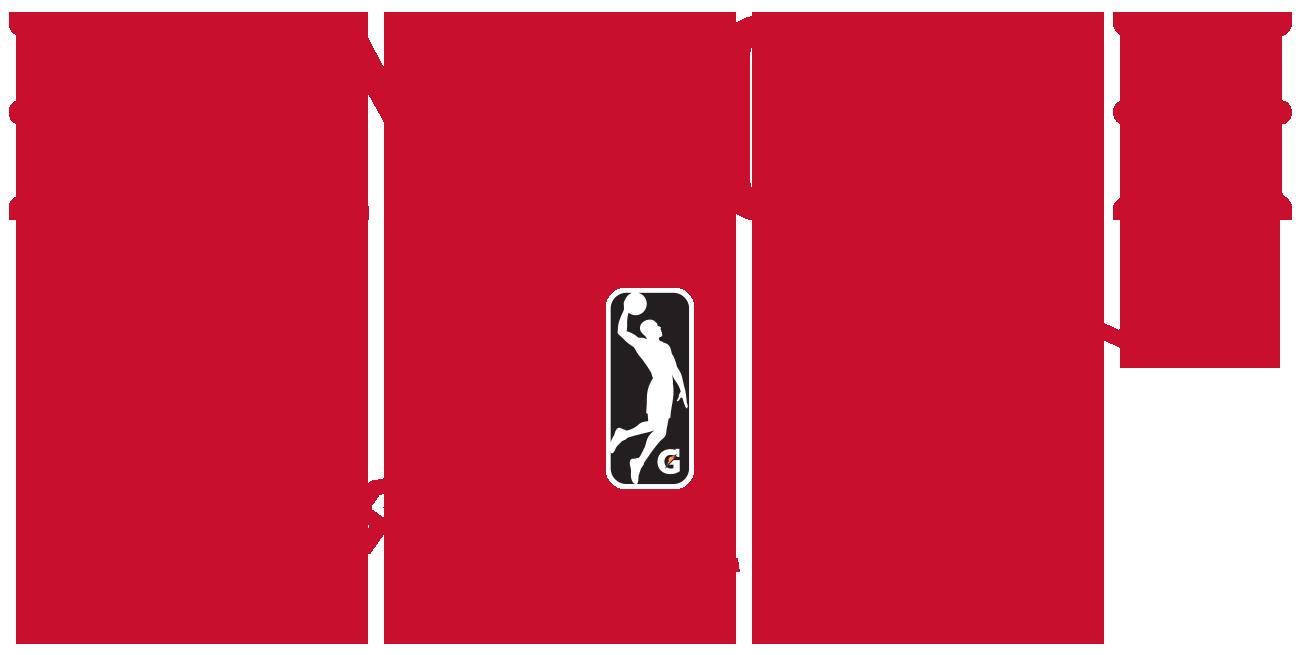 Birmingham Basketball