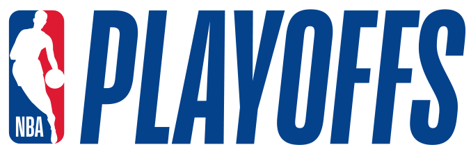 Playoff 2018 Round 2 New Orleans Pelicans