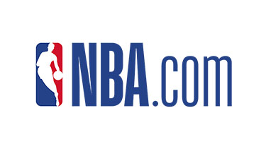 Vote on NBA.com