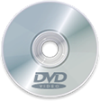 promotion disc, a DVD
