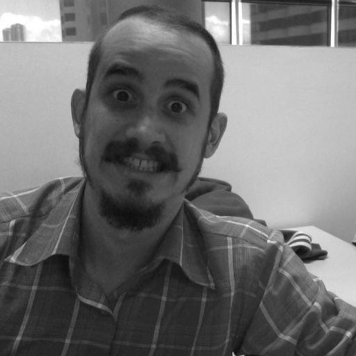 User Avatar of Carlos