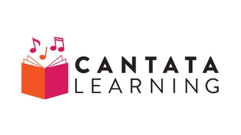 Cantata Learning Video