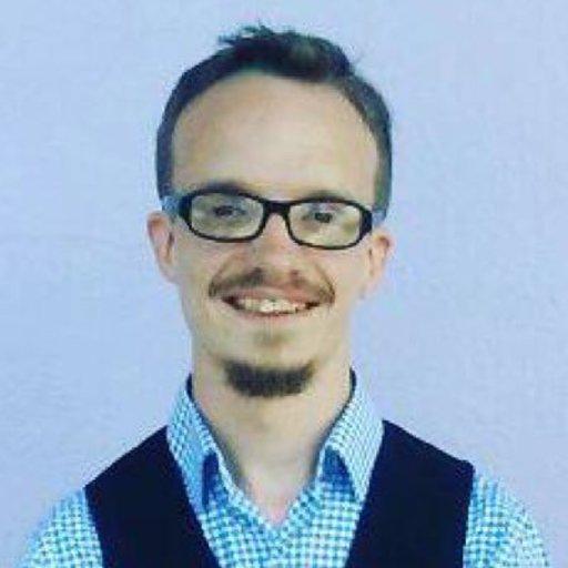 User Avatar of Robert Dewitt