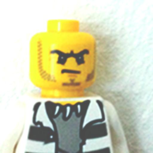 User Avatar of Bart Veneman