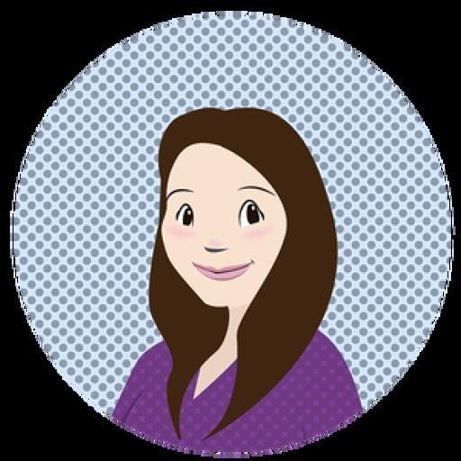 User Avatar of Annie Sheng