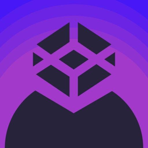 User Avatar of sparcut