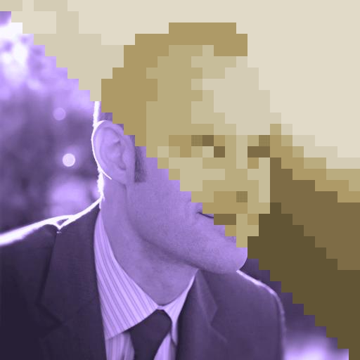 User Avatar of Ryan Allen