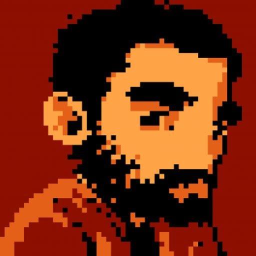 User Avatar of Eduardo Lavaque