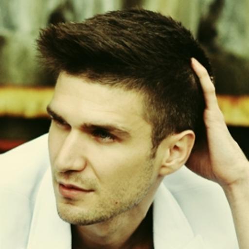 User Avatar of Szymon Dziewoński