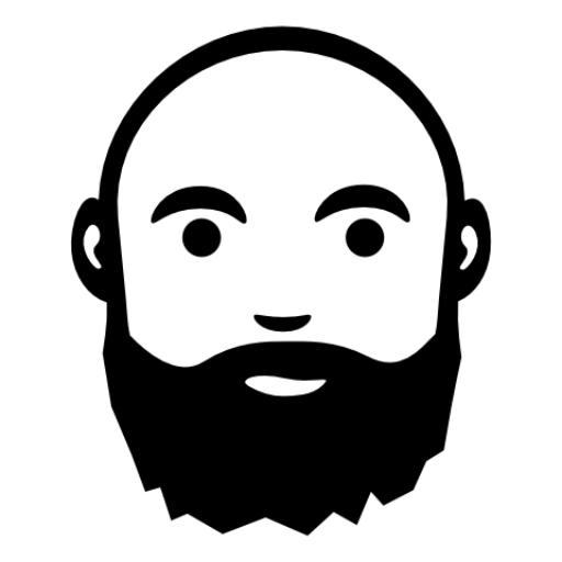 User Avatar of Paulo Nunes