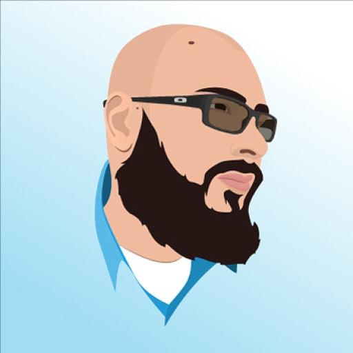 User Avatar of Vicio Bonura