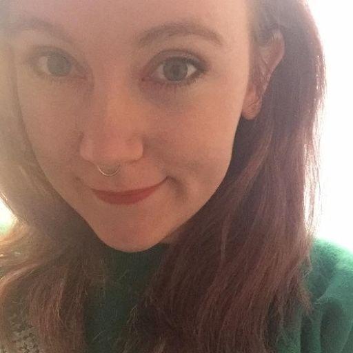 User Avatar of Clare Dickerson