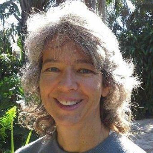 User Avatar of Lynne Daniels