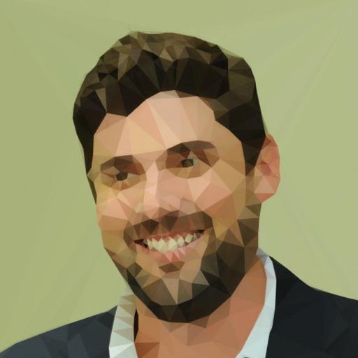 User Avatar of Jesse Bilsten