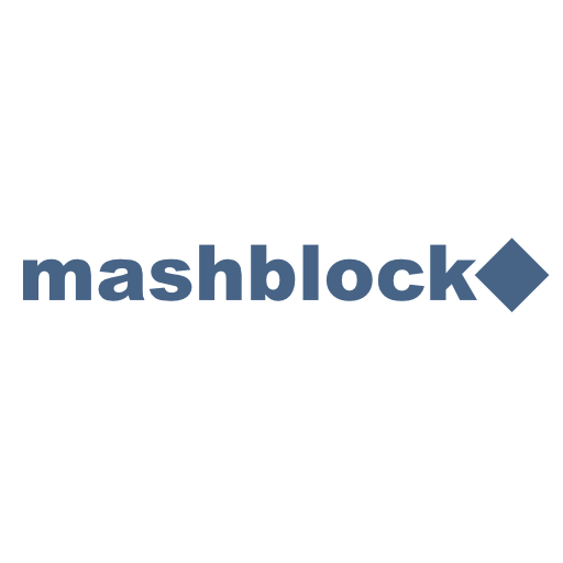 User Avatar of Mashblock