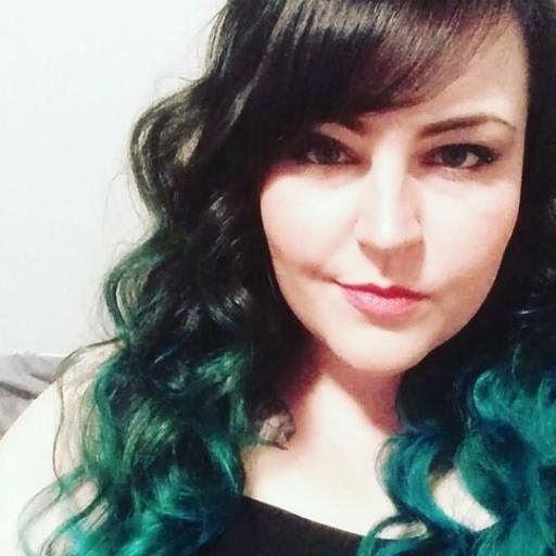 User Avatar of Sarah Etter
