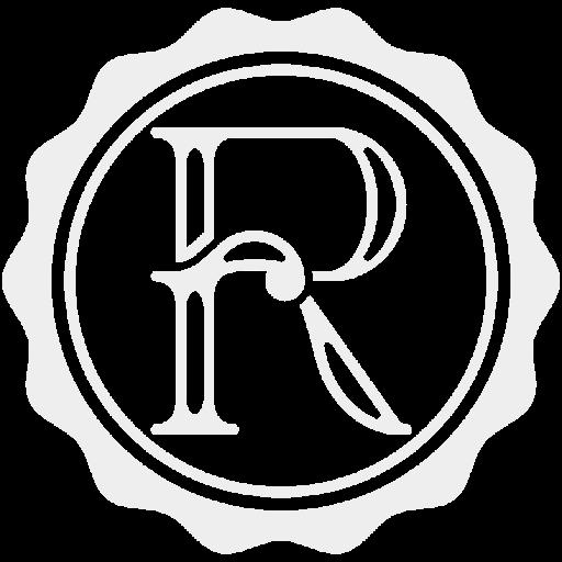 User Avatar of Rob Rehrig