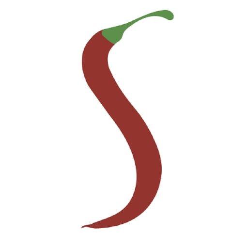 User Avatar of Salsita Software