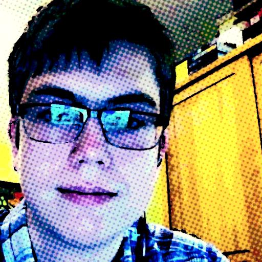 User Avatar of Lennart Hase