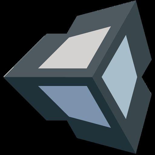 User Avatar of AixDen