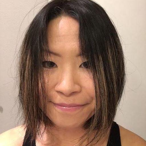 User Avatar of Connie Yu