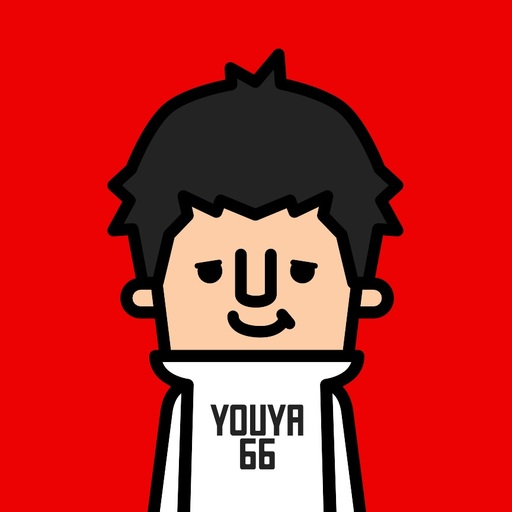 User Avatar of youya66