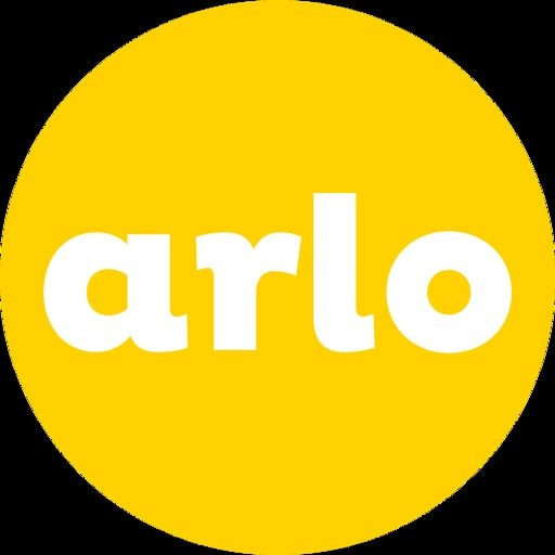 User Avatar of Arlo Software Ltd