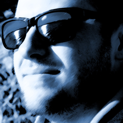 User Avatar of Eric