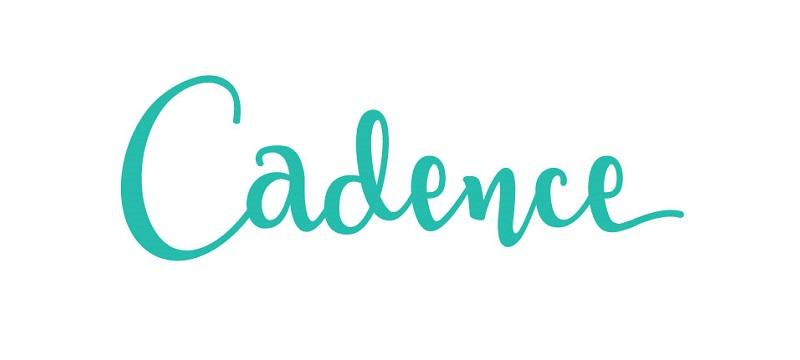 Cadence Community