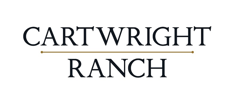 Cartwright Ranch Community