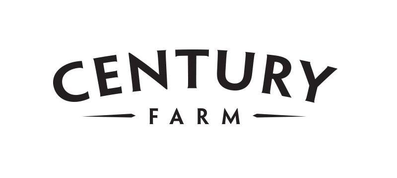Century Farm Community