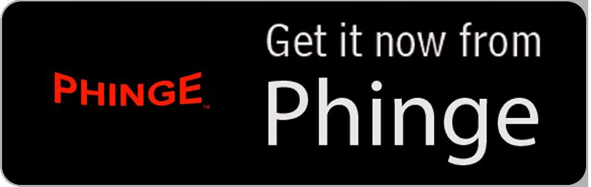 Phinge