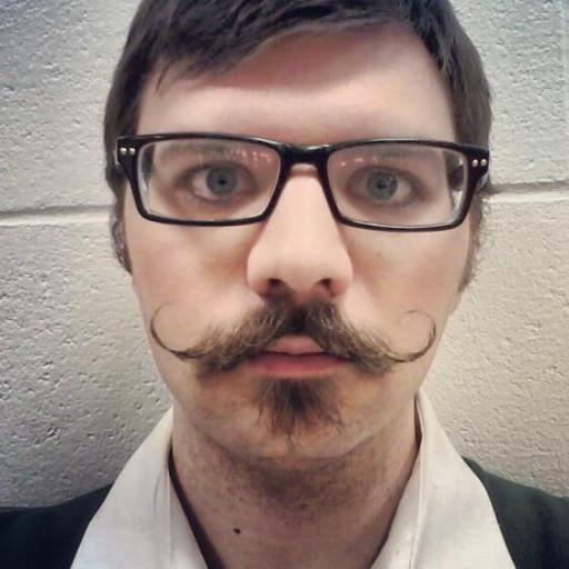 User Avatar of Tim Shangle