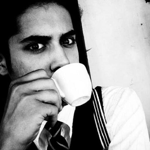 User Avatar of Arshad Khan