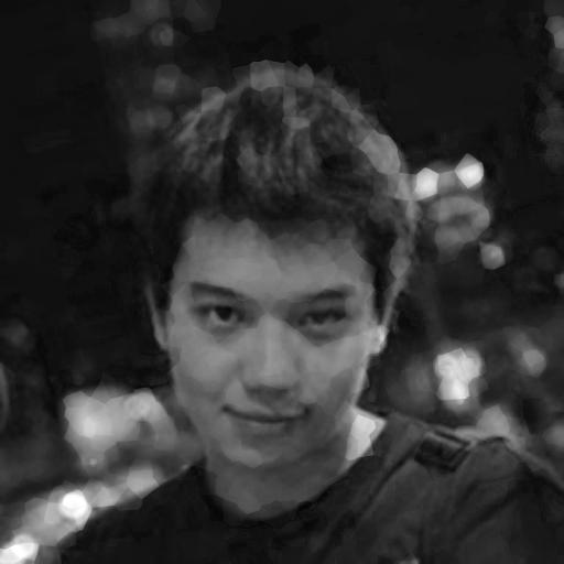 User Avatar of Edan Kwan