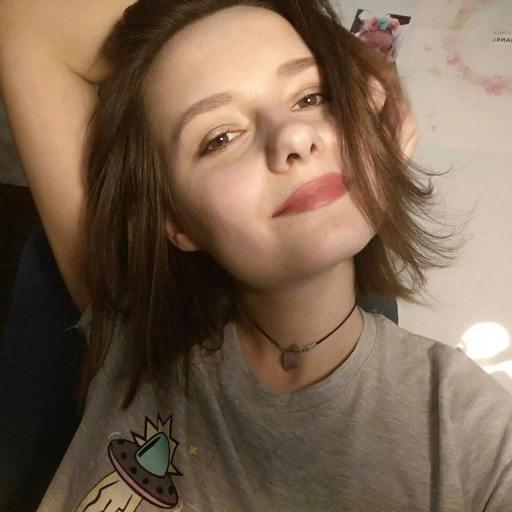 User Avatar of Julia