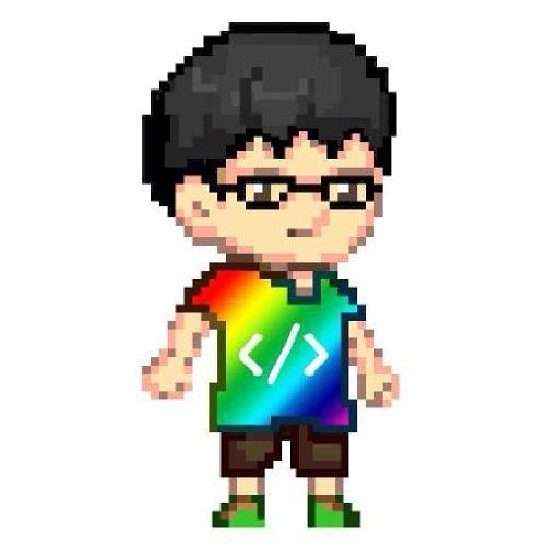 User Avatar of Chen Hui Jing