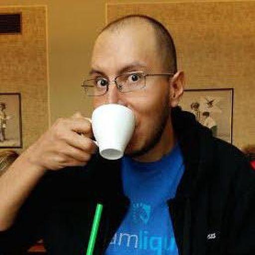 User Avatar of Fernando Montes