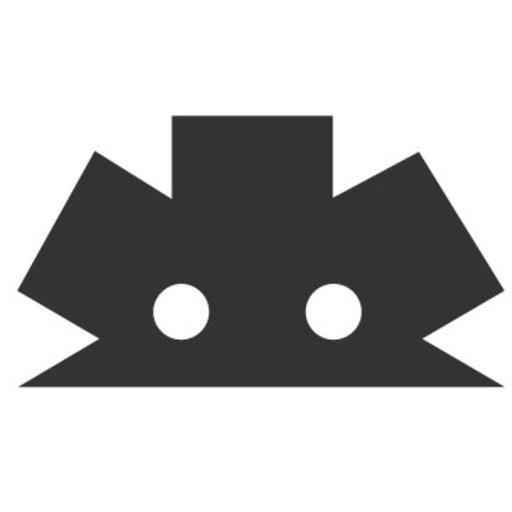 User Avatar of Cnotv