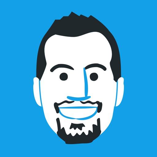 User Avatar of Tyler Sticka