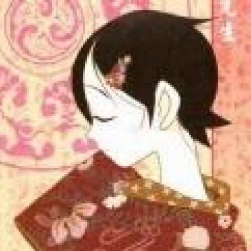 User Avatar of Liu Yuyang