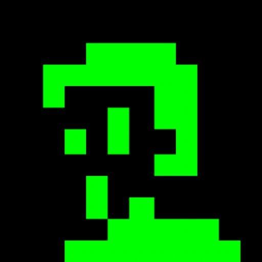 User Avatar of Peng Wang